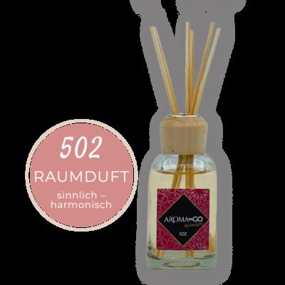 Raumduft 502