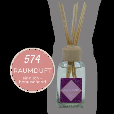 Raumduft 574